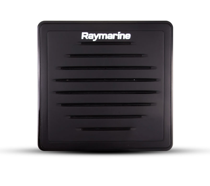 Ray91 Passive Speaker Accessory | Raymarine by FLIR