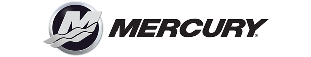 DockSense Official Partner - Mercury Marine | Raymarine - A Brand by FLIR