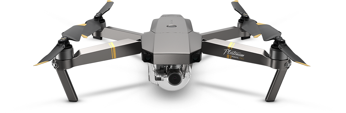NEW LightHouse 3.6 - Axiom UAV Integration | Raymarine - A Brand by FLIR