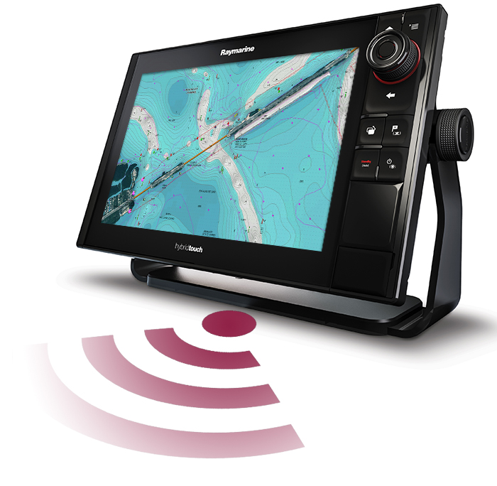 eSWiFi navionics cartography raymarine Marine Inboard Wiring-Diagram at gsmx.co