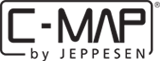 C-MAP By Jeppesen | Raymarine Dragonfly