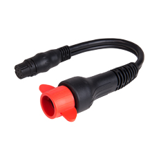 CPT-60 Adaptor Cable | Raymarine