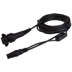 CPT-DV / CPT-DVS Extension Cable | Raymarine