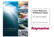 Raymarine Manual thumbnail